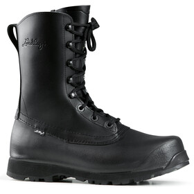 Lundhags Forest II Boots black